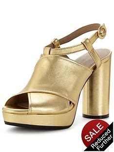 tommy-hilfiger-jina-platform-sandal