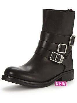 tommy-hilfiger-biker-leather-calf-boot
