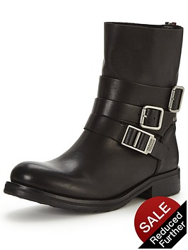 tommy-hilfiger-biker-leather-calf-boot