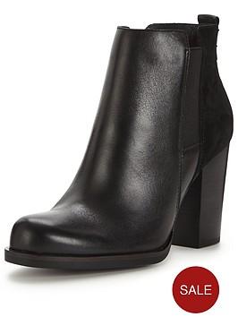 tommy-hilfiger-tommy-hilfiger-jade-leather-heel-chelsea-ankle-boot