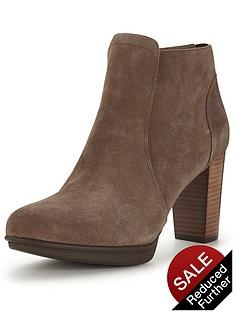 tommy-hilfiger-tommy-hilfiger-jakima-heeled-suede-ankle-boot
