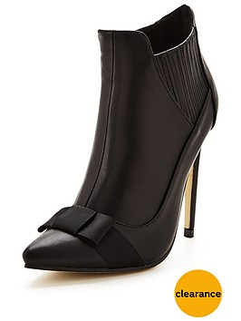 lost-ink-arden-bow-front-stiletto-ankle-bootnbsp