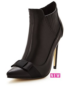 lost-ink-lost-ink-arden-bow-front-stiletto-ankle-boot