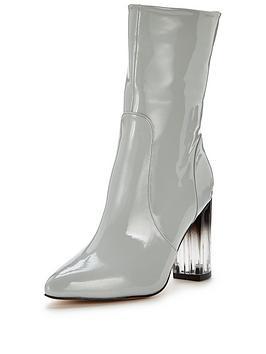 lost-ink-alba-round-heel-boot