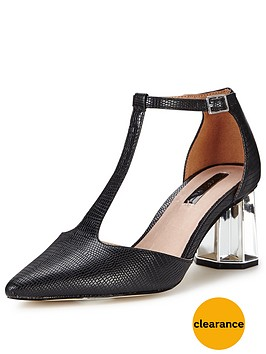 lost-ink-dame-silver-heel-mid-block-shoe-black