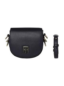 tommy-hilfiger-mid-leather-crossbody-bag