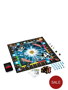 hasbro-monopoly-game-ultimate-banking-edition