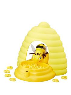 hasbro-elefun-and-friends-beehive-surprise-game