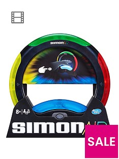 hasbro-simon-air-game-from-hasbro-gaming