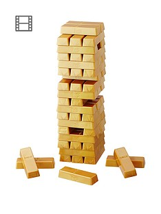hasbro-jenga-gold-game