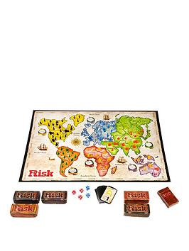 hasbro-risk-game