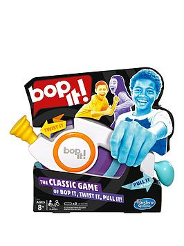 hasbro-bop-it-game-from-hasbro-gaming