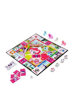 monopoly-monopoly-junior-my-little-pony-friendship-is-magic-edition