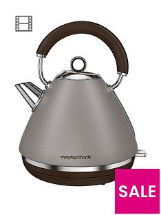 morphy-richards-accents-pyramid-special-edition-kettle-pebble
