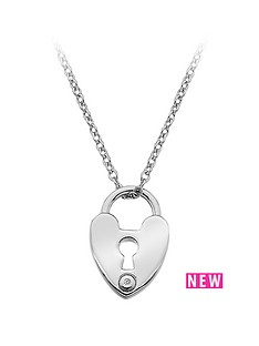 hot-diamonds-sterling-silver-love-lock-pendant