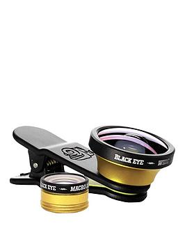 black-eye-combo-by-black-eye-lens-2-in-1-lens-set-wide-angle-and-macro-20x