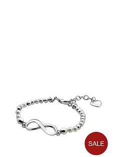 hot-diamonds-hot-diamonds-sterling-silver-and-mother-of-pearl-infinity-bracelet