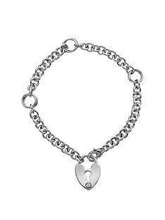 hot-diamonds-hot-diamonds-sterling-silver-love-lock-bracelet