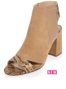 river-island-river-island-casual-cut-out-shoeboot