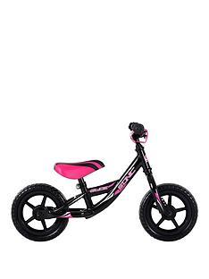 sonic-girl039s-glide-balance-bike-6-inch-frame-pink