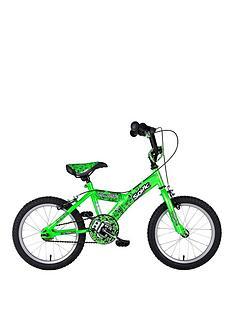 sonic-robotnic-boys-bike-10-inch-frame