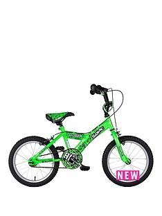 sonic-robotnic-boys-junior-bike-10quot-frame-green