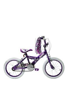 sonic-glamour-girls-bike-10-inch-frame-purplewhite
