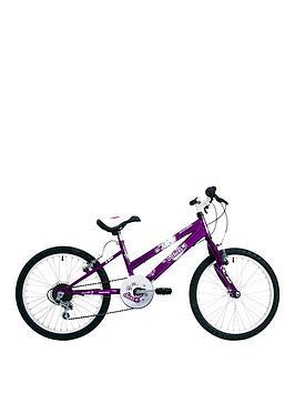 emmelle-diva-girls-mountain-bike-11inch-frame-purplewhite