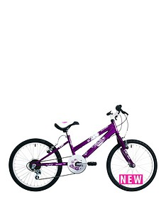 emmelle-diva-girls-mountain-bike-11quot-frame-purplewhite