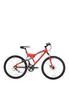 barracuda-icon-alloy-boys-bike-13-inch-frame
