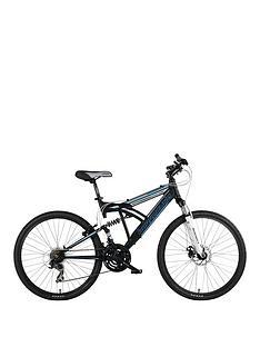 barracuda-pheonix-alloy-full-suspension-bike-18-inch-frame-black