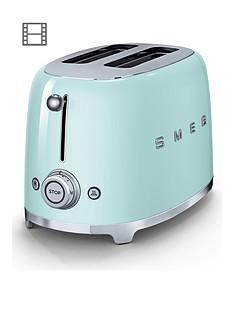 smeg-tsf01-2-slice-toaster-pastel-green