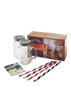 kilner-kilner-mug-and-straw-set