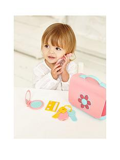 early-learning-centre-my-1st-handbag