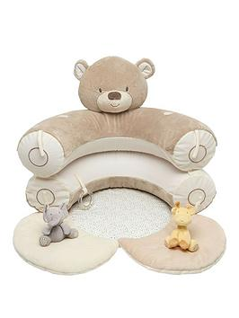 early-learning-centre-mothercare-bears-sit-me-up-cosy