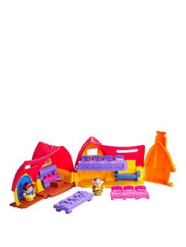 fisher-price-fisher-price-lp-disney-playset