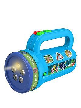 in-the-night-garden-fun-amp-learn-projector