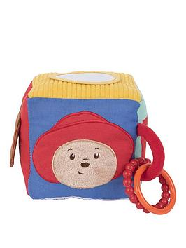 paddington-bear-paddington-for-baby-discovery-activity-cube