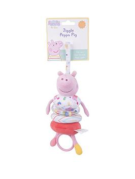 peppa-pig-for-baby-jiggle-peppa-pig
