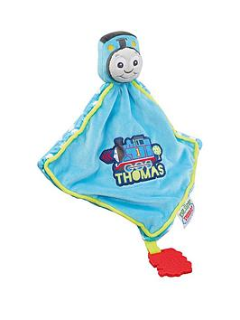 thomas-friends-thomas-the-tank-engine-comfort-blanket