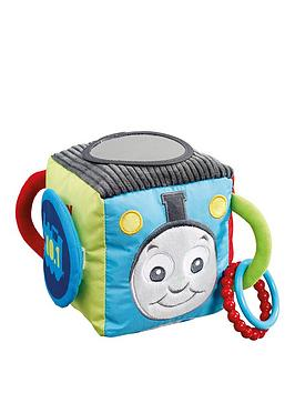 thomas-friends-thomas-the-tank-engine-activity-cube