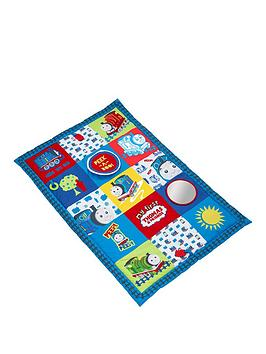 thomas-friends-thomas-the-tank-engine-tummy-time-activity-playmat