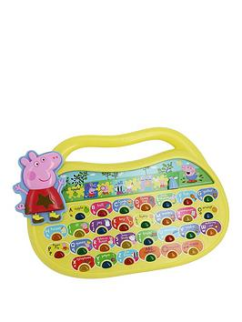 peppa-pig-fun-phonics