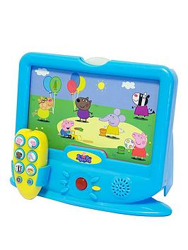 peppa-pig-little-tv