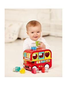 early-learning-centre-shape-sorting-bus