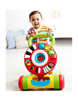 early-learning-centre-elc-light-amp-sounds-walker
