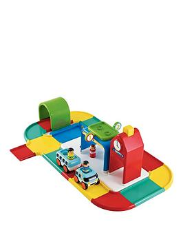 early-learning-centre-ww-train-station