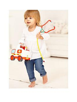 early-learning-centre-my-1st-medical-rescue-van