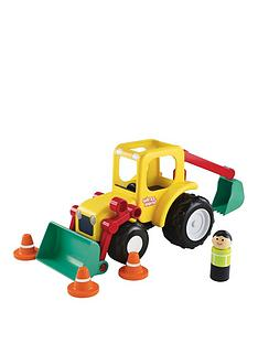early-learning-centre-ww-digger