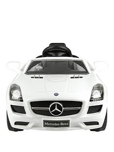 mercedes-mercedes-sls-electric-ride-on-with-battery-6v